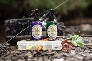 All Natural Tick Spray, Cedar Tick Spray, Livestock Tick Spray, All-Natural Tick and Bug Repellent Spray, Natural Tick, Mosquito and Insect Repellent